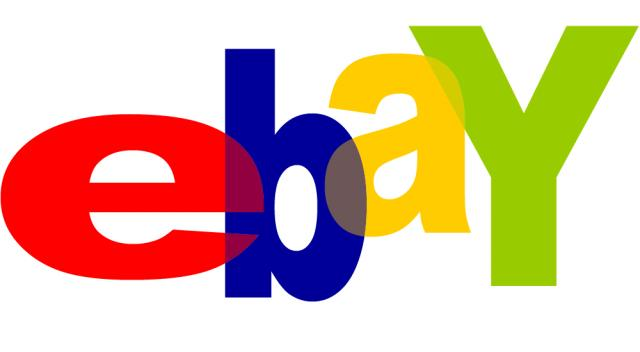 Buying Vintage Jewellery on eBay
