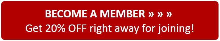 Vintage Cufflinks & More membership