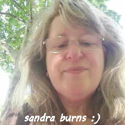 SandraB