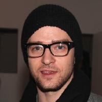 Wearing Hats - Beanie Justin Timberlake