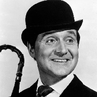 Wearing Hats - Bowler Hat, John Steed, The Avengers