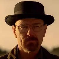 Wearing Hats - Pork Pie Hat Walter White Heisenberg Breaking Bad