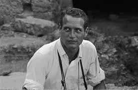 Paul Newman - King Cool