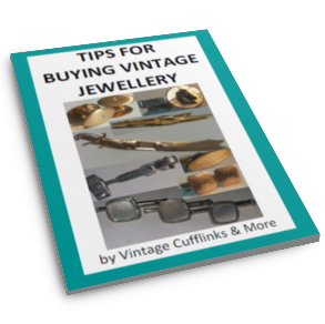 Buying Vintage Jewellery Online